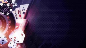 casino spelkort