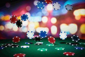 chip regn casino